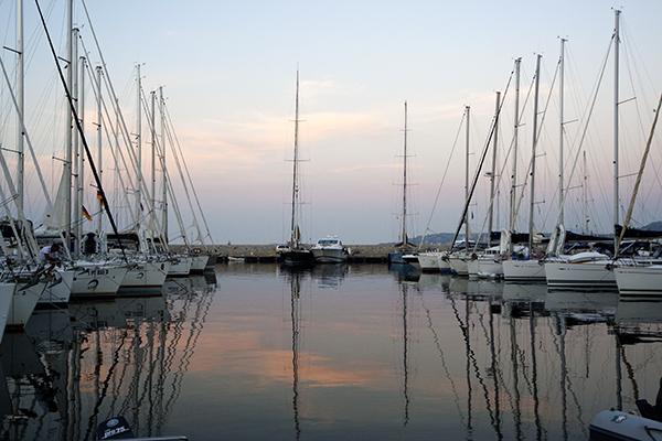 Marina di Portisco 61 - IMG_8932