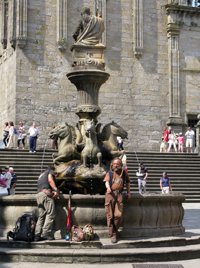 Santiago-de-Compostela_625