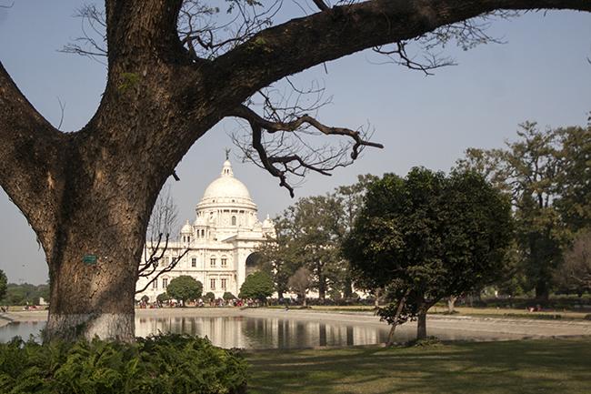 Calcutta_02012011_28