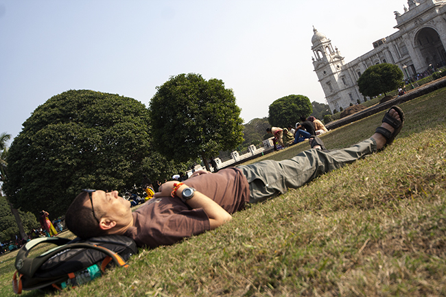 Calcutta_02012011_37