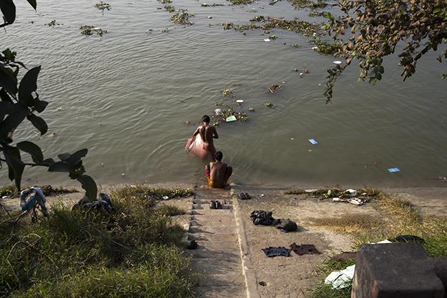 Calcutta_02012011_38