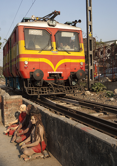 Calcutta_02012011_41
