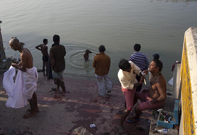 Calcutta_02012011_45