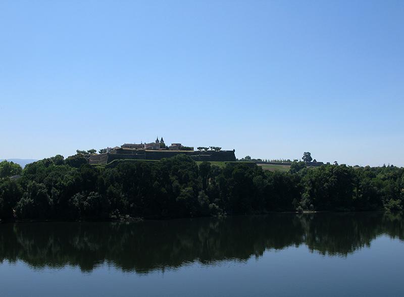Camino Portugues_