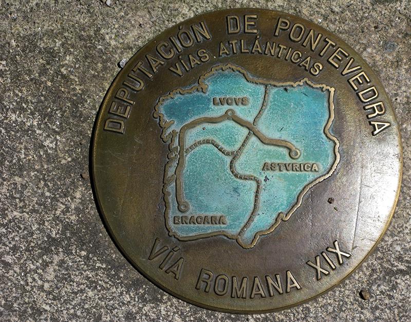 Camino Portugues_20100623_49_