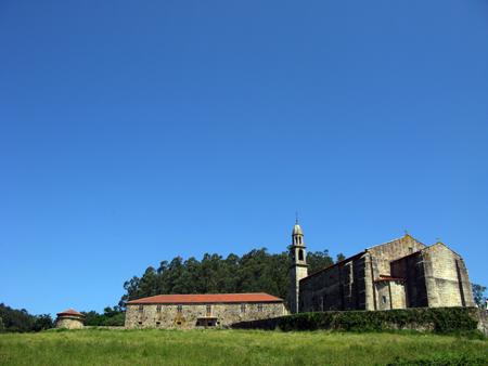 Camino-Portugues_20100628_114_