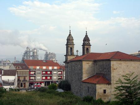 Camino-Portugues_66_