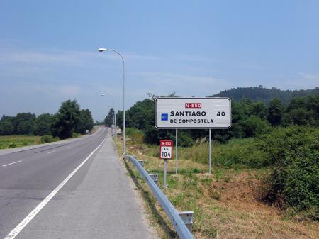 Camino-Portugues__60_
