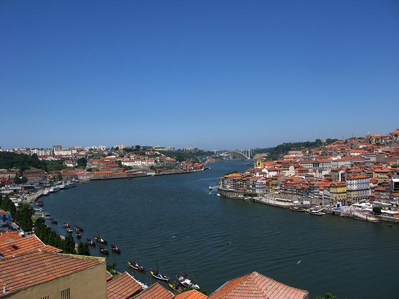 Porto_20100620_37_