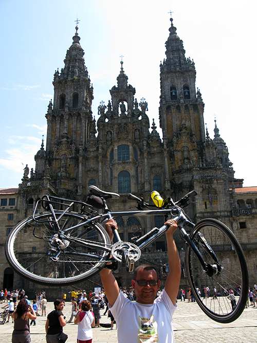 Santiago de Compostela_20100625_11_
