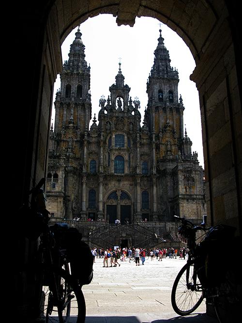 Santiago de Compostela_20100625_15_