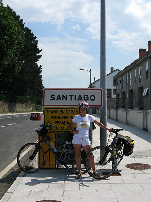 Santiago de Compostela_20100625_1_