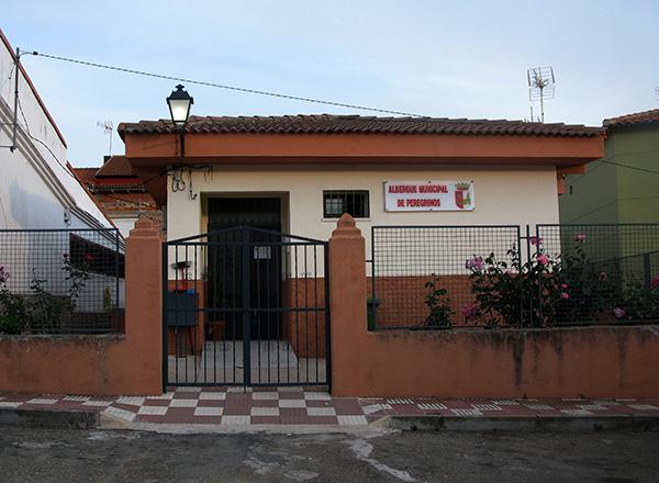 Galisteo_20130526_013