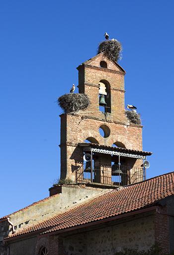 Кастилия и Леон Испания