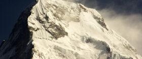 Пун хилл трек (Ghorepani Poon hill Trek)