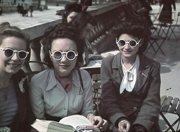 Paris_1940-1944