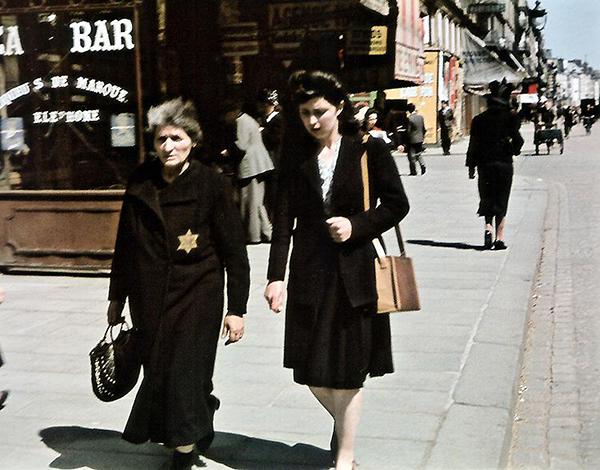 Paris_1942