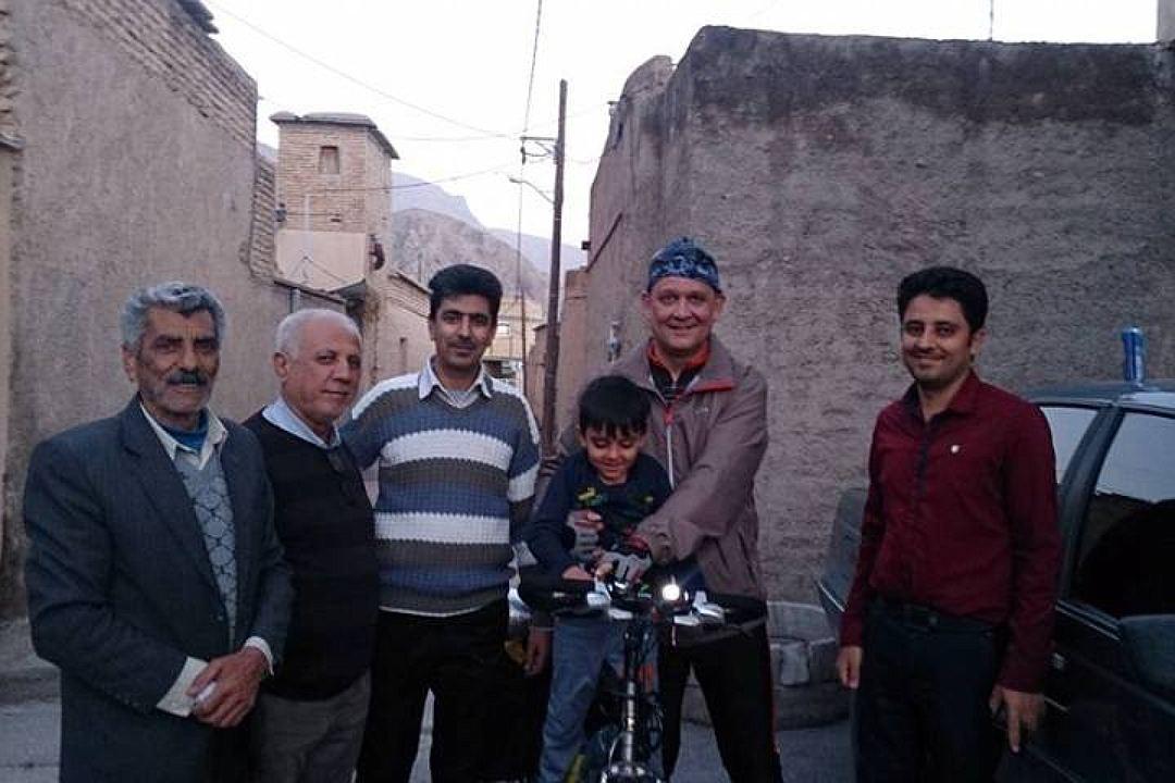wx1080 Иран